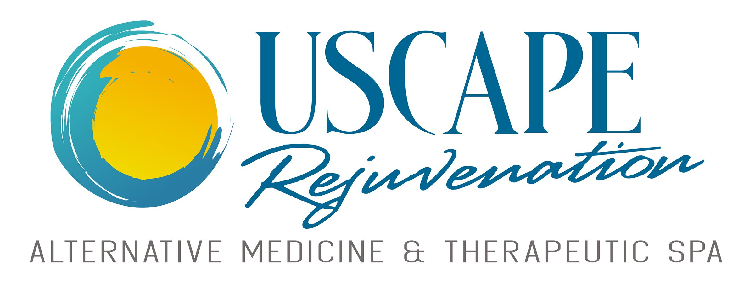 Uscape Rejuvenation Wellness